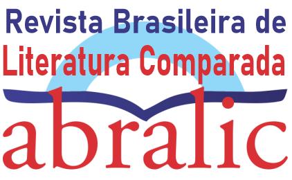 Logo da Revista da ABRALIC