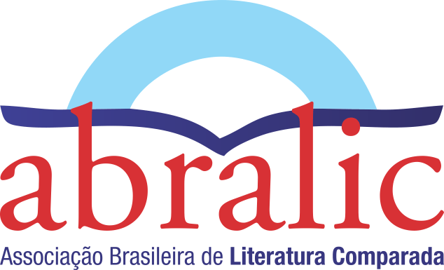 Logo da Revista da ABRALIC
